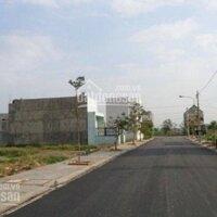 Cần vốn bán 10 lô đất Mt Nguyễn Thị Nhung gần Bệnh Viện Vạn Phúc, TĐức giá 1tỷ4 80m2 bao sang tên LH: 0934535700