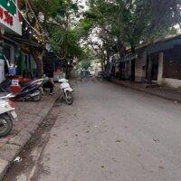 HIẾM HIẾM HIẾM, Bán ĐẤT phố Nguyễn Khuyến, ô tô kinh doanh 52m2 chỉ 3 tỷ LH: 0848220117