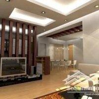Bán nhà mới xây 7 tầng có thang máy tiện kinh doanh tại Thanh Nhàn 83 tỷ LH: 0978088269