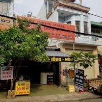 Bán nhà HXH 8M Lê Đức Thọ, p7,cách MT 50M DT:5x20m, 1 trệt 1 Lầu- giá 85 tỷLH:0915032121