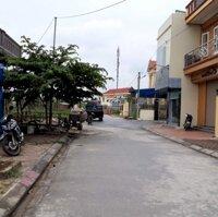Cần bán đất trung tâm Xã Đại Đồng, huyện Kiến Thụy, TP Hải Phòng LH: 0358316429