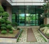 Bán CH Cantavil,Q2,80m2,3PN, giá 34 tỷ nội thất cao cấp Lầu trung, view hồ bơi, sổ hồng vĩnh viễn LH: 0944369198