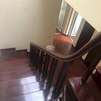Cho thuê BT Nguyễn Thị Định, Phường Trung Hoà-Nhân Chính, Diện tích 240m2, 35 tầng 75 triệu LH: 0973644755