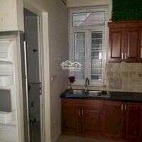 Cho thuê nhà riêng ngõ ô tô tránh phố Nghĩa Đô DT 40m x 4t, mt 4m Giá 14tr LH: 0941882456