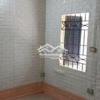 Phòng trọ Quận Thanh Xuân 32m² LH: 0966335603