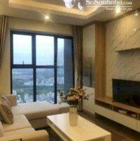 Cho thuê CHCC Goldmark City, 3 phòng ngủ, full nội thất, 14 triệu tháng, LH: 0969919555