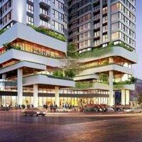 Nhận đặt chỗ lấy căn các tầng siêu đẹp dự án Hoàng Huy Grand Tower Sở Dầu LH 0934399204