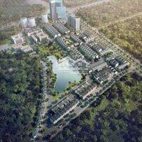 Cho thuê biệt thự 4 tầng đã hoàn tiện tại KĐT Xuân Phương Viglacera, Q Nam Từ Liêm, Hà Nội LH: 0936358981