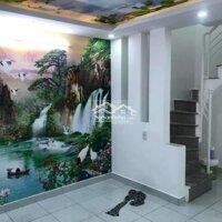 Bán căn nhà 2 tầng mặt ngõ Dư Hàng LH: 0904056366