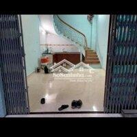 Bác chủ nhà nhờ bán căn hộ Trần Nguyên Hãn LH: 0327652785