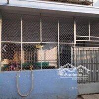 Bán căn nhà nát 50m2 HXH Phan Xích Long, Phú Nhuận LH: 0923098537