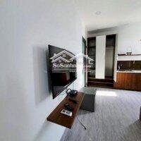 Cho thuê căn hộ giá cực rẻ chỉ 35tr gần biển Nha Trang khoảng 2km phường phước hải LH: 0919085595