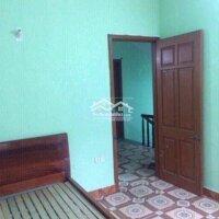 Còn nhiều phòng cho thuê tại ngõ 78 Khương Trung LH: 0912929843