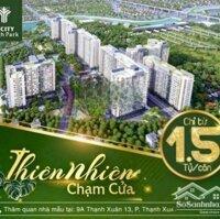 Suất nội bộ Picity High Park, căn đẹp giá tốt nhất thị trường LH chủ Đầu tư PiGroup 0909025019