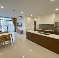 Hotline : 0833992222 247 trải nghiệm thực tế căn hộ Central Premium Q8 - Tháng 9 nhận nhà ở ngay
