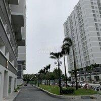 chi tiết cho thuê căn hộ chung cư VIVA RIVERSIDE, Q6, 77M2, 2PN, FULL NT, GIÁ: 11TR LH: 0854111750