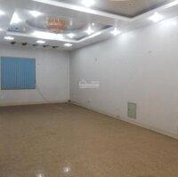 Cho thuê nhà 6 tầng ,mặt tiền 7m đường Hoàng Thế Thiện, Hải Phòng LH: 0389451819