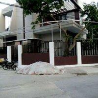Bán nhà 2 tầng mới xây 1 năm LH: 0366383750