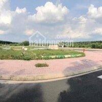 Bán đất 90m2 MT Nguyễn Thị Thập quận 7 giá 18tỷ sổ Hồng dân cư đông xây tự do LH 0931512316