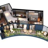 Bán căn hộ Sunshine Drive Diamond q7 Đào trí 0902455797