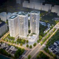 Cho thuê sàn Shophouse 145m2, 2 cửa, giá 75 triệutháng, phục vụ 9 tòa chung cư LH: 0968056078