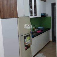 Cho thuê căn hộ Hope Residence Phúc Đồng Long Biên, DT: 70m2, full đồ, giá: 7trtháng, 0867758882