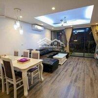 Thuê ngay căn hộ siêu vip 94m2 tại Hong Kong Tower, full nội thất cao cấp, giá mềm, vào ở ngay LH: 0988569246