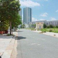Bán đất nội khu phía sau TTTTM ViVo City, SHR 1,8 tỷ 0966386680