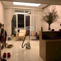 Cho thuê nhà Hẻm lớn 737 Cmt8 gần Công Viên Lê Thị Riêng LH: 0903684383