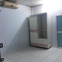 Cho thuê nhà quận Tân Bình, địa chỉ số 7 thân nhân trung, dt 87m2,cọc 1 tháng ll 0908699306