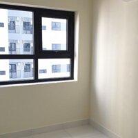 Bán căn hộ chung cư Hoàng Huy Lạch Tray LH: 0901783321