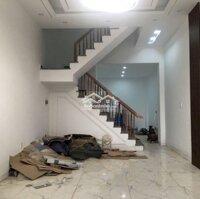 Nhà mặt đường Vũ Chí Thắng, Hải Phòng LH: 0766313113
