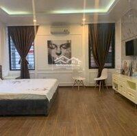 Cho thuê nhà nguyên căn ngõ 199 thụy khuê dt 36m25,5 tầng nhà đẹp LH: 0942096366