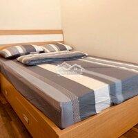 Cho thuê căn hộ Hà Đô Centrosa Garden 86m² 2PN LH: 0901886312