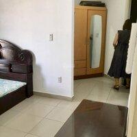 Cho thuê căn hộ chung cư cao cấp Hà Đô, 2PN nội thất giá 10tr LH: 0938633985