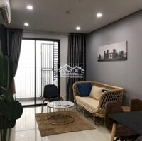 Chính chủ cho thuê căn hộ 1+2+3+4PN đầy đủ NT+NTCB LH: 0906757522