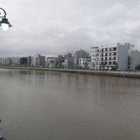 Cần bán gấp căn nhà mặt ngõ Hoàng Qúy , Lê Chân , Hải Phòng LH: 0943479905