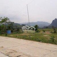 Cty đuối vốn bán gấp dự án sân Golf 27 lỗ và Resor LH: 0966039646