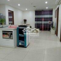 Bán căn hộ 95m2 tầng 14 tòa nhà SHP - 12 Lạch Tray LH: 0936827188