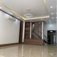 Cho thuê căn hộ cao cấp LH: 0934370386