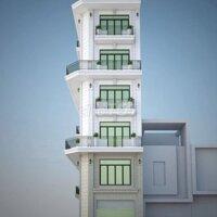 Mặt bằng kinh doanh 6 tầng mặt đường Worldbank LH: 0389451819