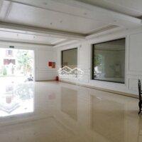 Tòa nhà căn hộ dịch vụ 7 tầng 190m2 Lê Hồng Phong LH: 0389451819