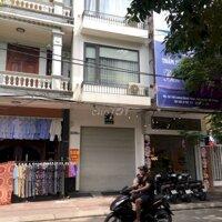 Cho thuê nhà mặt đường Phố Cấm, Lê Lợi Hải Phòng LH: 0934362456
