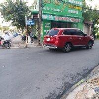 Bán Nhà Đường Đông Minh Nối Dài Trung Tâm Thành Phố Dĩ An Cách Bigc 100m giá chỉ 42 tỷ LH: 0989048889
