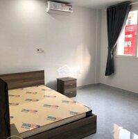 Nhà phố thương mại Uni Town 6PN full nội thất 20tr LH: 0938103495
