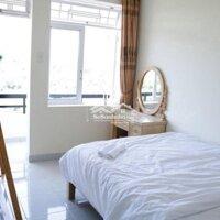 căn hộ 2PN, full nội thất chung cư Khe Sanh Vàng LH: 0775113697