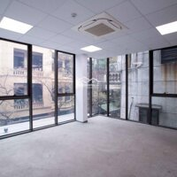 Cho thuê nhà chính chủ 2 mặt tiền tại Kim Mã, 725m2 x 5 tầng, 70 triệutháng LH 0904662767