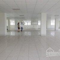 Cho thuê VP mặt phố Nguyễn Công Hoan 30-50m2, setup đầy đủ đồ VP giá chỉ 6trth LH 0778662193