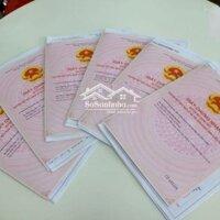 TÀI CHÍNH 400-500 TRIỆU KIẾM ĐÂU RA ĐẤT BÌNH DƯƠNG, ĐẾN NGAY THĂNG LONG RESIDENCE, KCN BÀU BÀNG LH: 0369364970