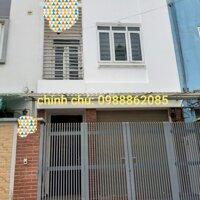 chính chủ cho thuê nhà liền kề văn khê : 825m x 45 tầng liên hệ: 0988862085
